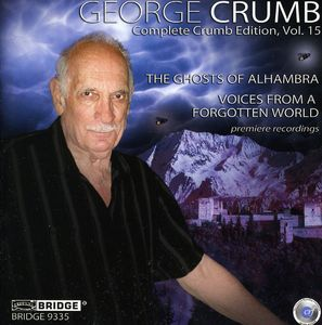 Complete Crumb Edition 15