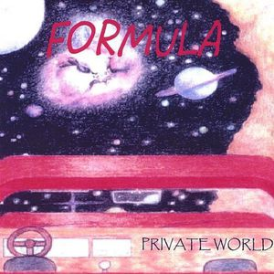 Private World