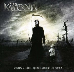 Dance of December Souls