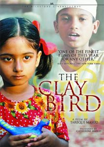 The Clay Bird