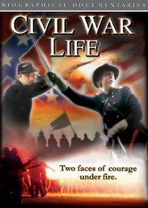 Civil War Life [2 Discs] [Documentary]