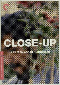 Close-Up (Criterion Collection)