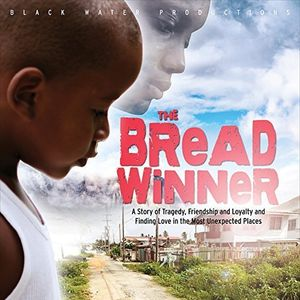 Bread Winner (Original Soundtrack)