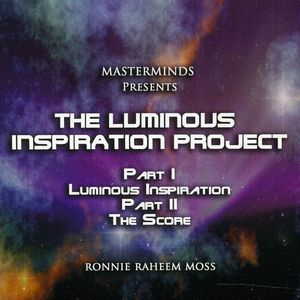 Luminous Inspiration Project