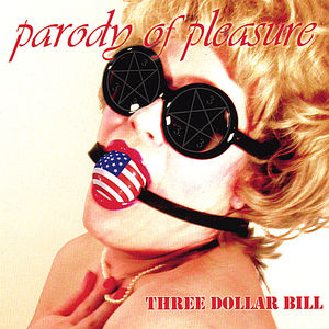 Parody of Pleasure