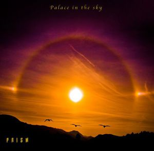 Palace in the Sky [Import]