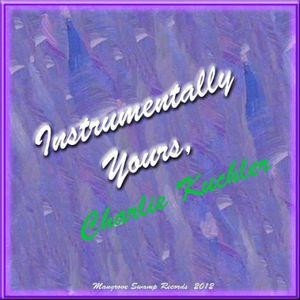 Instrumentally Yours