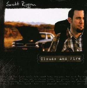 Clouds & Fire