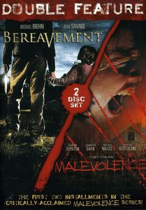 Malevolence/ Bereavement