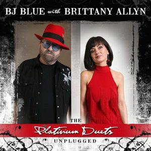 Platinum Duets Unplugged