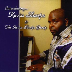 Introducing the Kevin Sharpe Group