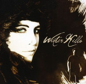 Winter Kills [Import]