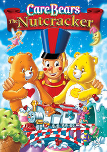 Care Bears: The Nutcracker