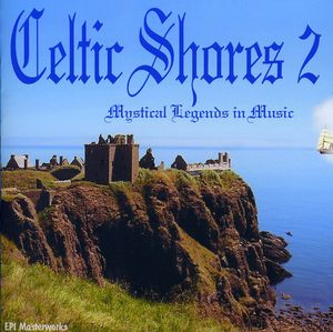 Celtic Shores 2