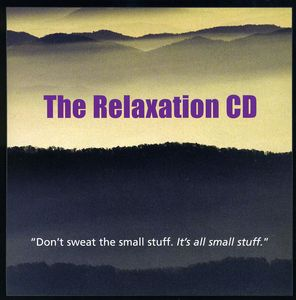 Relaxation CD