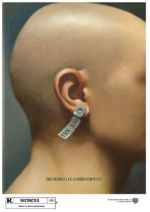 THX 1138 [Widescreen] [Remastered] [Special Edition] [Digipak] [2 Discs]