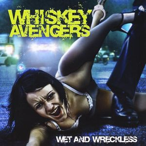 Wet & Wreckless