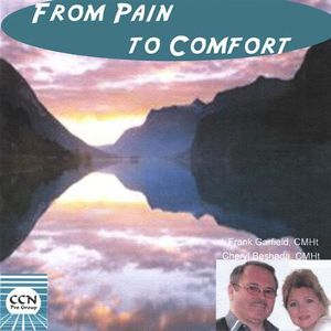 From Pain to Comfort