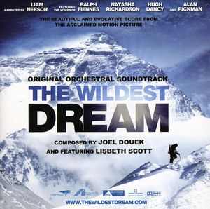 Wildest Dream - Orchestral Soundtrack