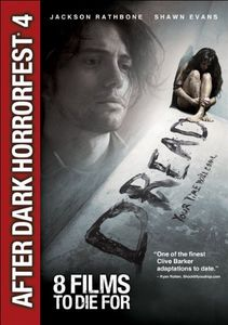 Dread [After Dark Horrorfest] [Widescreen]
