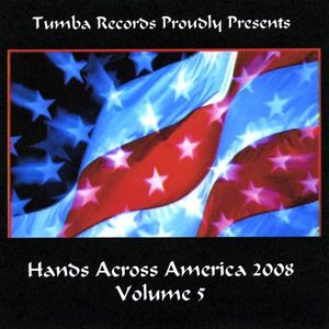 Hands Across America 5 /  Various