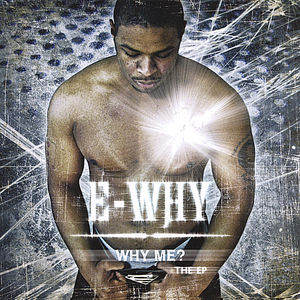 Why Me? the EP