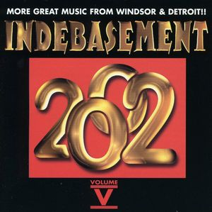 Indebasement 2002