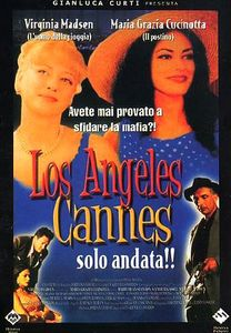 Los Angeles Cannes Solo Anda