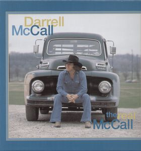 Real Mccall [5 Discs]