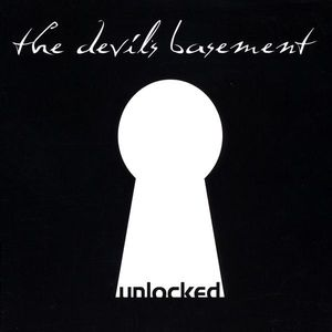 Devil's Basement: Unlocked /  Various