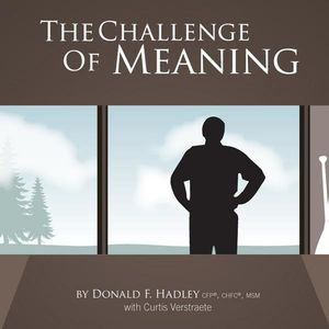 Challenge of Meaning