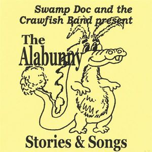 Alabunny-Stories & Songs
