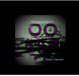 Head Cleaner EP