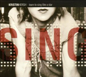 Learn to Sing Like a Star [Import]