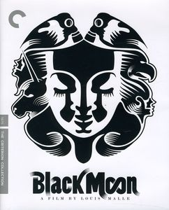 Criterion Collection: Black Moon