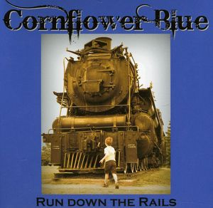 Run Down the Rails