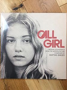 Call Girl (Original Soundtrack) [Import]