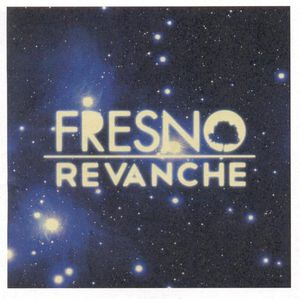 Revanche [Import]