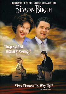 Simon Birch /  Movie