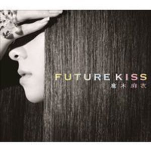 Future Kiss [Import]