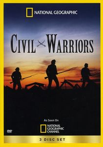 Civil Warriors