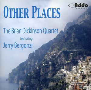 Other Places