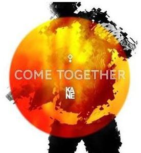 Come Together [Import]