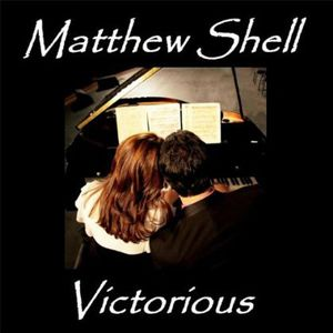 Victorious (Matthew Shell Presents) /  Various