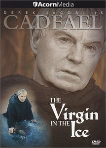 Cadfael II: The Virgin in the Ice