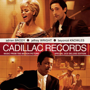 Cadillac Records (Original Soundtrack)