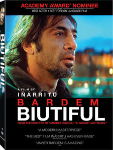 Biutiful [Widescreen]