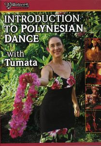 Introduction to Polynesian with Tumata