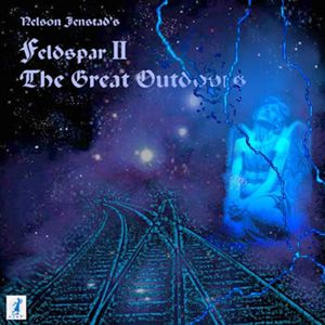 Feldspar II the Great Outdoors