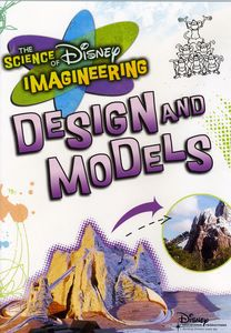 Science of Imagineering: Design & Models